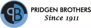 Pridgen Brothers Company