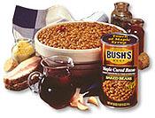bushesb